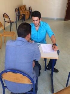 Onderzoek Stichting Nour