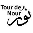 tourdenour