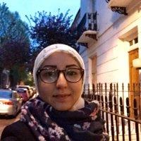 Association Nour: d'échange des connaissances
