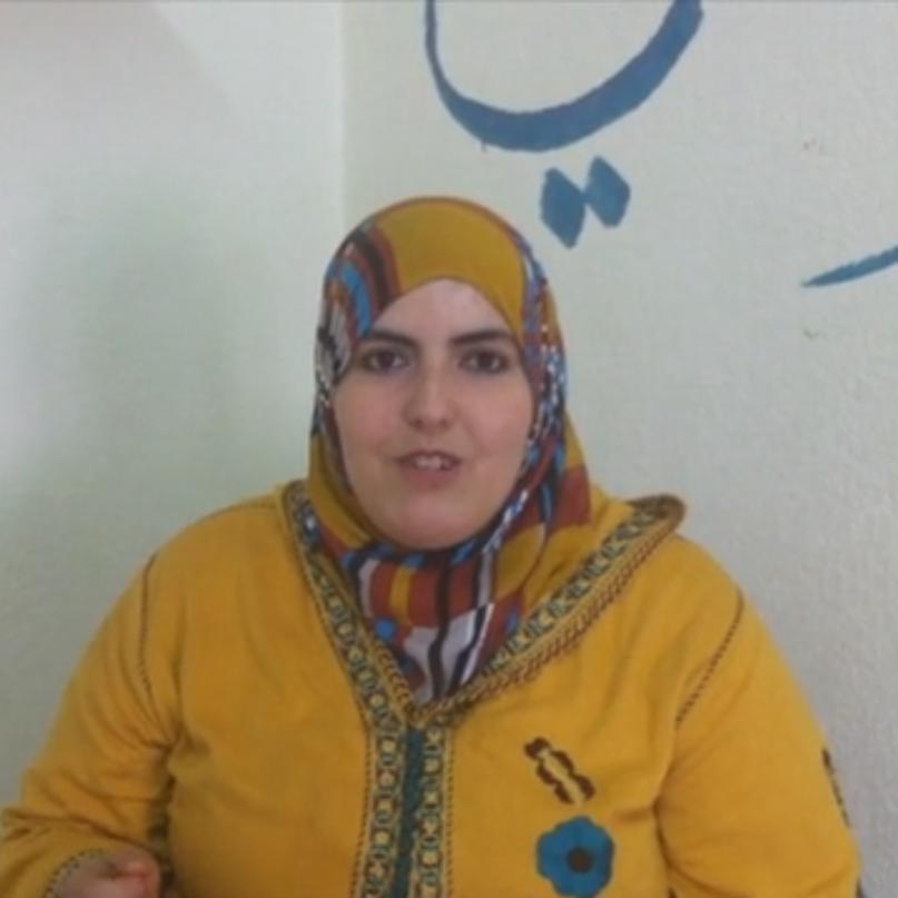 kennisproject stichting Nour