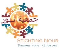 Stichting Nour
